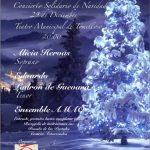 Cartel Noel